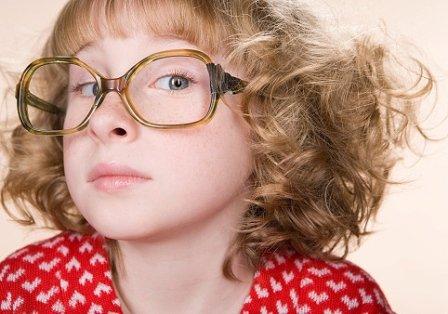 Ребенку 4 года. как лечить пупочную грыжу