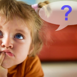 Дети с критическим мышлением — одобряйте «почемучек»!