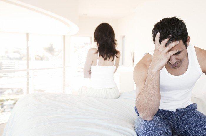 развод мужчины и женщины, основные рекомендации для новой жизни