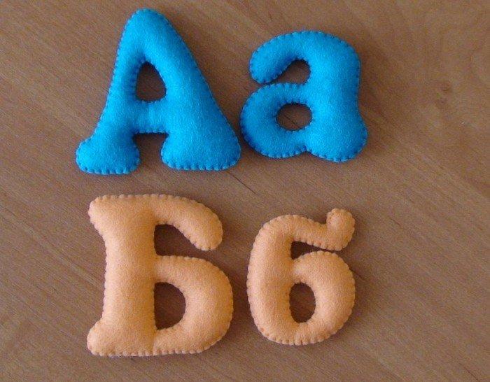 буквы алфавита, как научить малыша буквам
