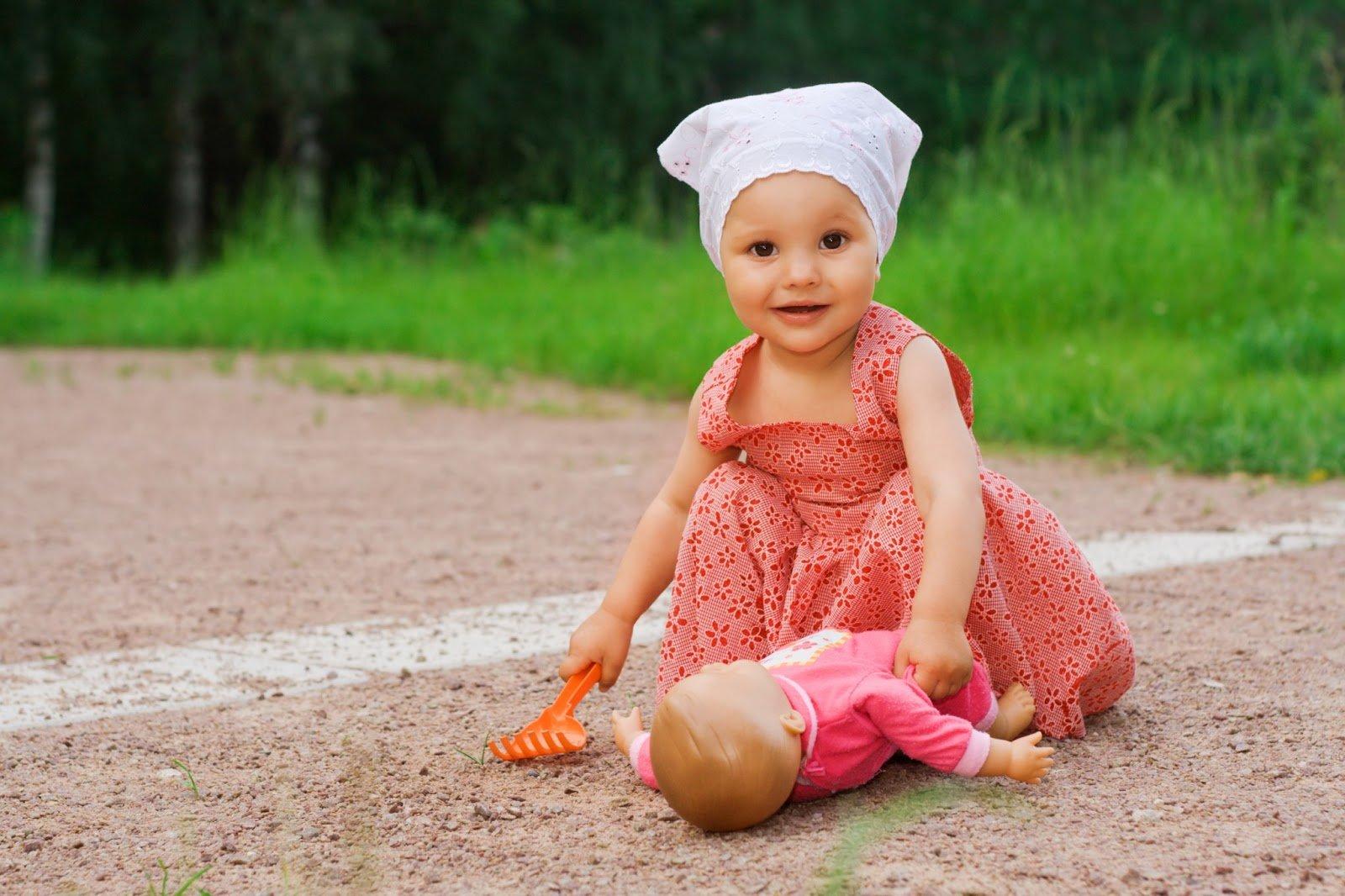 выдуманный друг ребенка, причины появления невидимых друзей