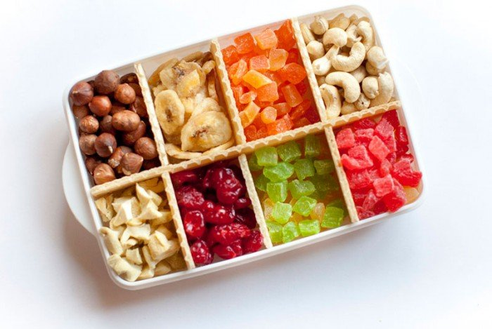 еда кусочками, фрукты и овощи для ребенка