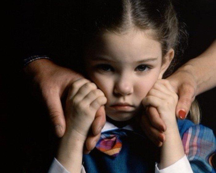 малыш не хочет быть один, как успокоить ребенка