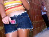 подростки и презервативы, как рассказать о средствах защиты
