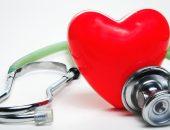 сердечная аномалия у ребенка, лечение ооо