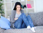 у женщины признаки эндометрита, лечение заболевания