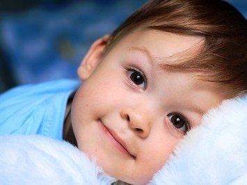 у ребенка ооо, признаки и лечение открытого овального окна