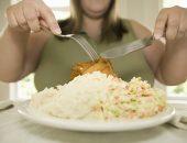 большая порция, причины переедания