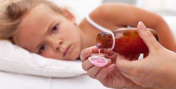 девочка заболела, как укрепить иммунитет ребенка, чтобы он не болел в саду