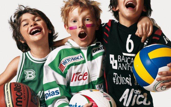 мальчики и спорт,  чем занять ребенка, если ему противопоказаны занятия спортом