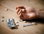 передозировка таблетками, помощь при интоксикации лекарственными препаратами