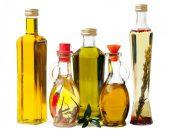 растительное масло, разновидность масла, правила выбора