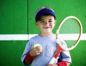 ребенок и занятия спортом, в каких случаях спорт противопоказан