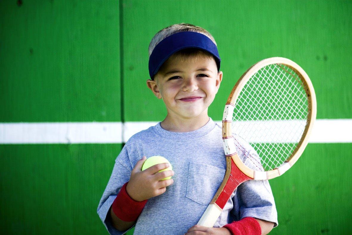 Физическая нагрузка для ребенка: в каких случаях занятия спортом противопоказаны?