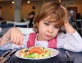 ребенок не ест в садике, причины отказа ребенка от еды в садике