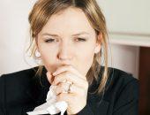 у женщины одышка, заболевания при одышке