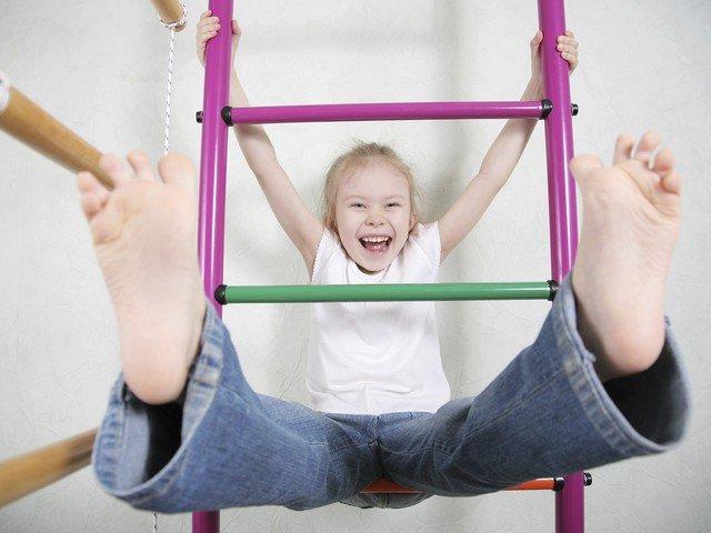 характер ребенка, характеристики детей с разными группами крови