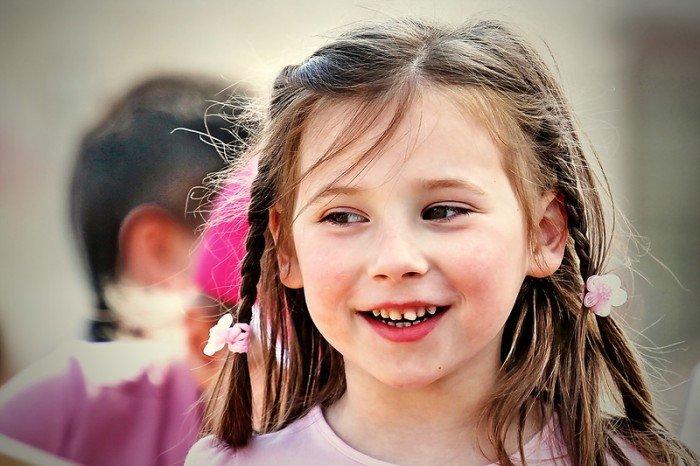 маленькая девочка, причины онанизма детей