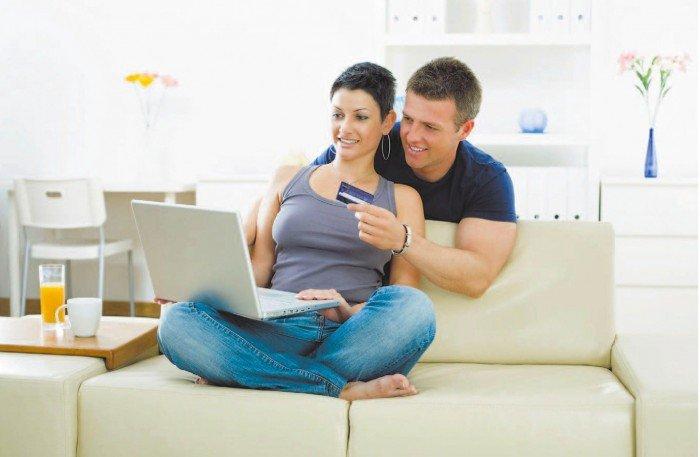 родители покупают одежду в интернете ребенку, преимущества и недостатки покупки детской одежды в  интернете