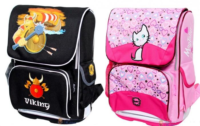 школьные рюкзаки, правила выбора рюкзаков для школьников
