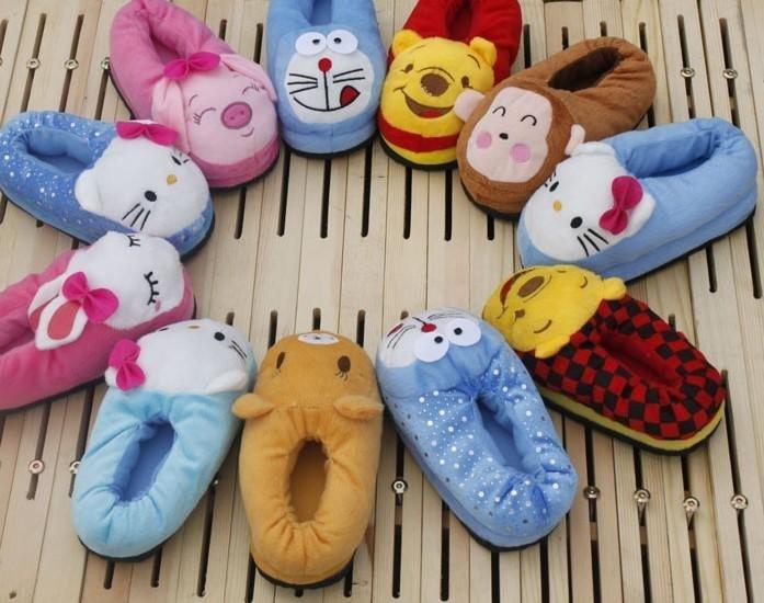 09f98e809 детские тапочки, для чего ребенку носить тапочки дома