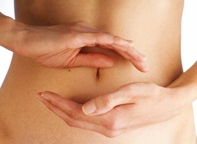 Очищение организма от шлаков, какие процедуры помогут