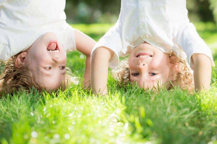 дружба детей, что поможет ребенку в дружбе