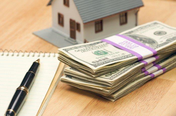 кредит на жилье, преимущества и недостатки кредита