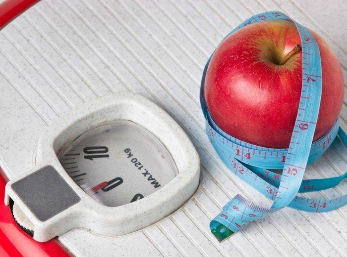 скрытые калории, какие продукты нужно кушать с осторожностью