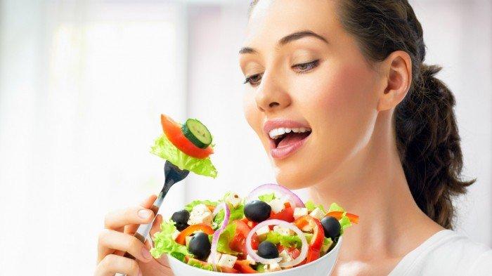заедаем стресс, полезная еда при стрессе