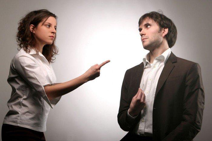 муж остался без работы, мотивация для мужа от жены