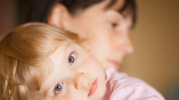 у ребенка сахарный диабет, как помочь ребенку