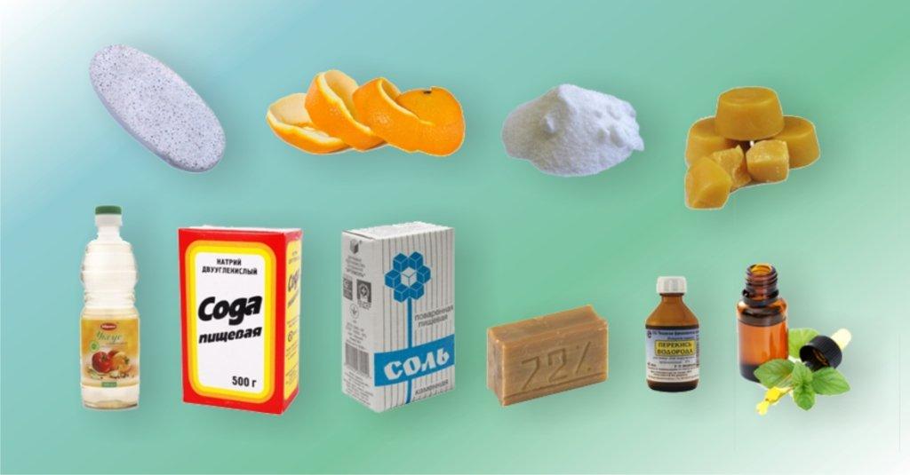 Химия что можно сделать при домашних условиях 525