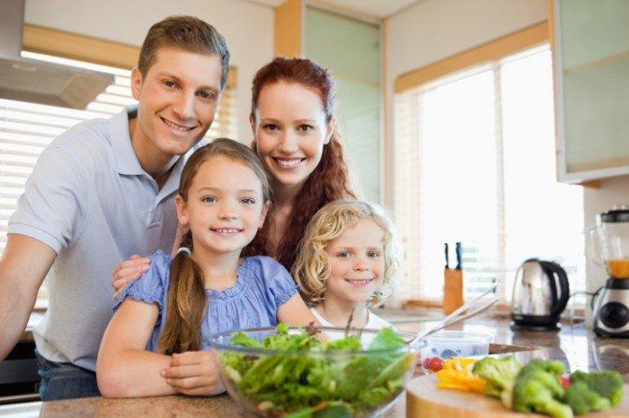 Лямблиоз у ребенка: признаки и лечение, счастливая и здоровая семья