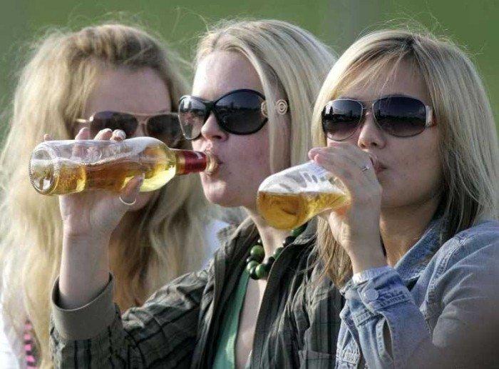 подростки пьют алкоголь, влияние спиртных напитков на здоровье подростка