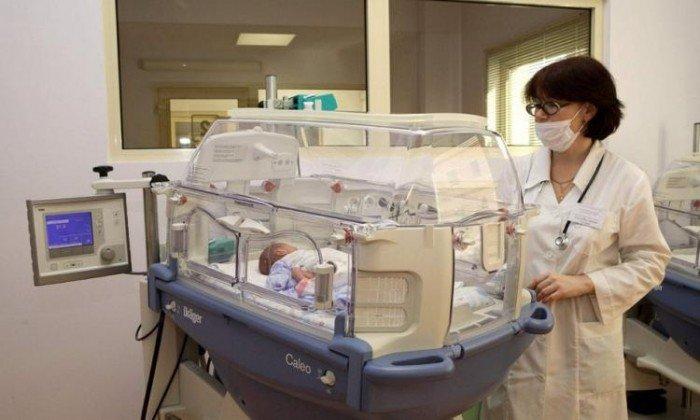 ребенок находится в больнице с кровоизлиянием в мозг, признаки кровоизлияния в мозг