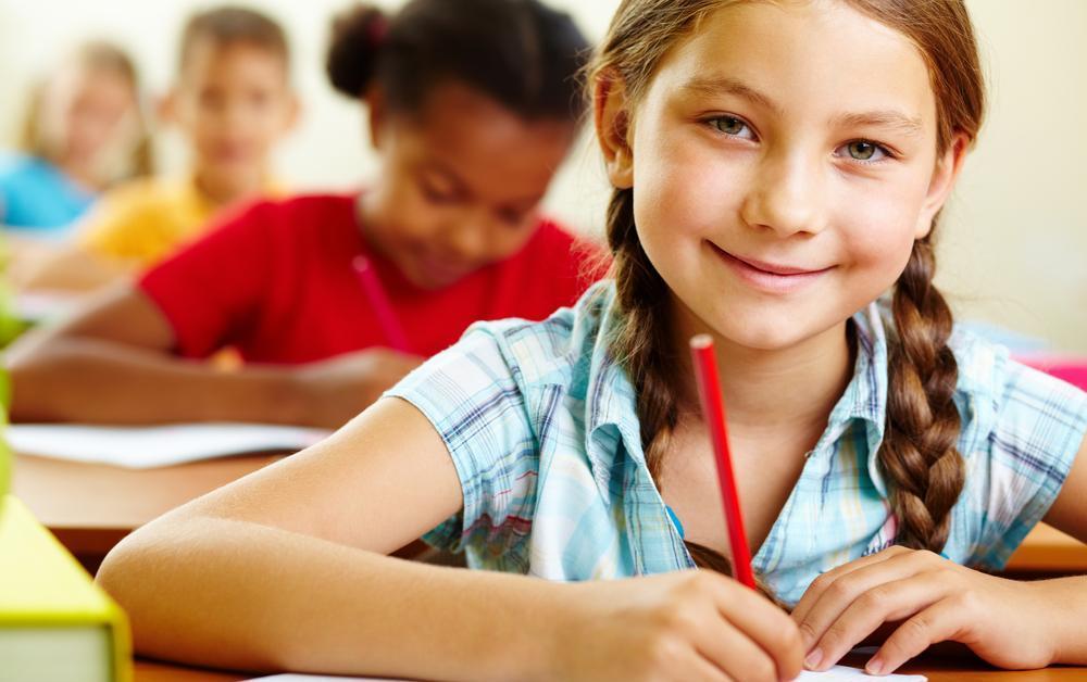 Боязнь родителей: будет ли ребёнок хорошо учиться и какие оценки он будет получать