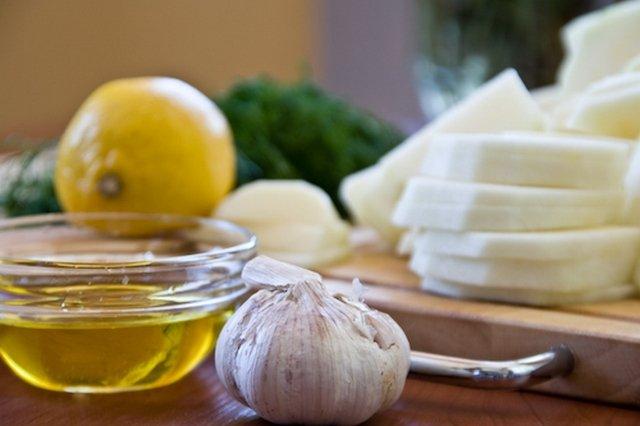 продукты для лечения ринита