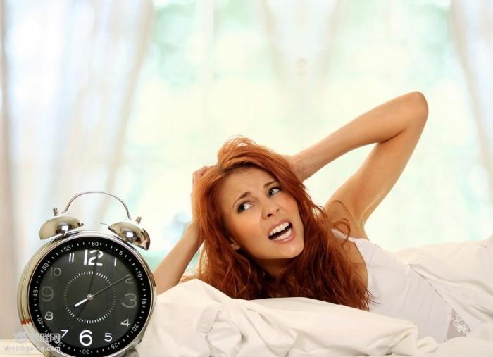 трудное утро, как ложиться и просыпаться вовремя
