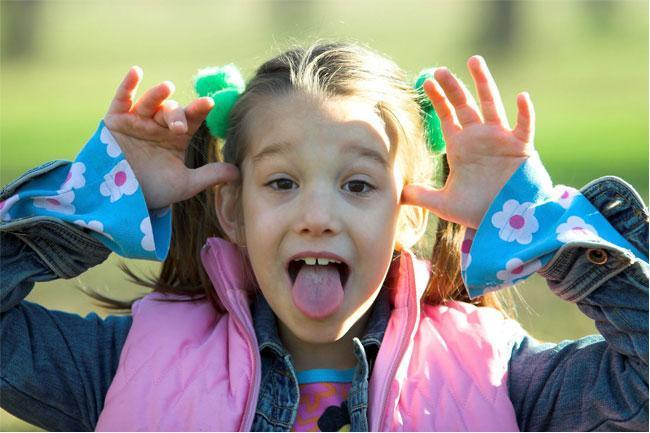 Дразнят ребенка в детском саду: причины