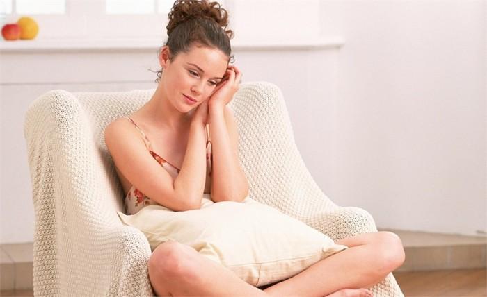 женщина мечтает о ребенке, причины психологического бесплодия