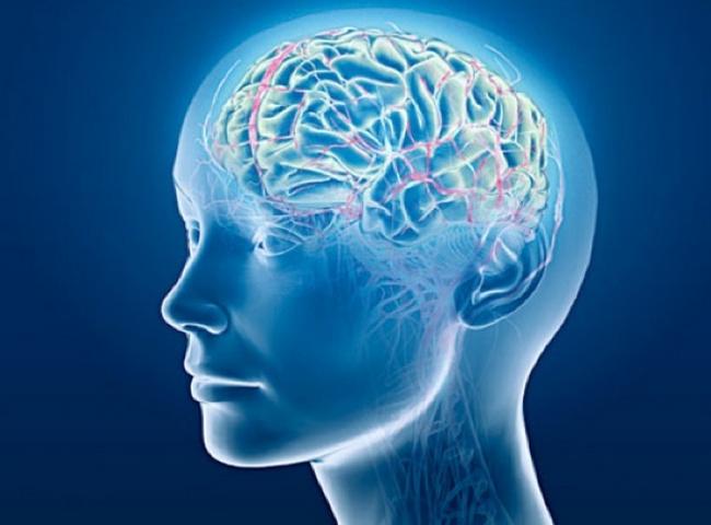 Кислородное голодание головного мозга при переохлаждении