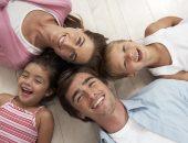 семейное собрание, правила собрания