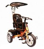 Rich Toys Lexus Trike VIP