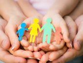 С чего начать усыновление