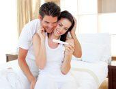 Как сообщить родителям о беременности?