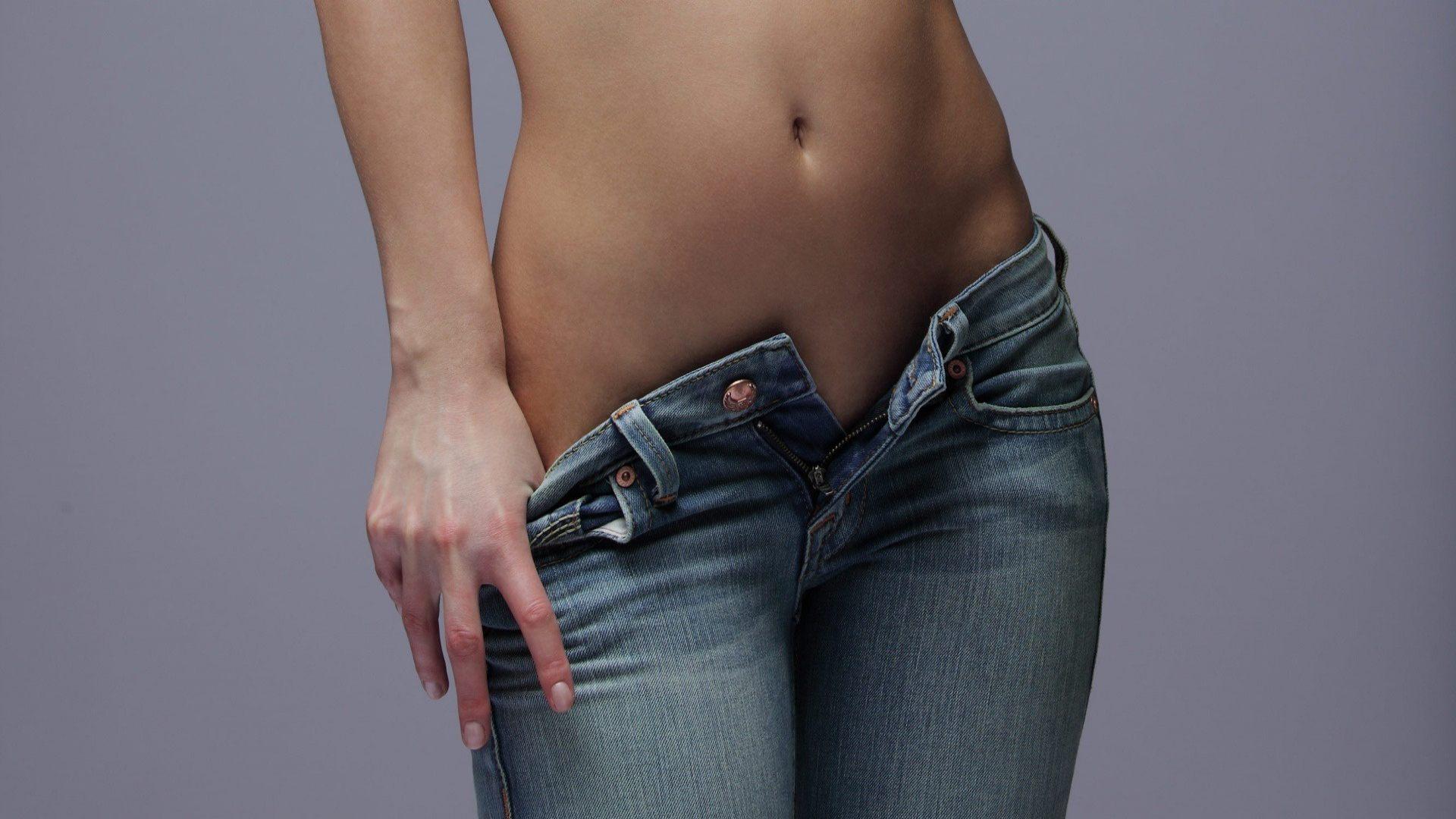 Сколько заживает шрам после кесарева сечения и как от него избавиться?