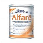 """Смесь """"Alfare"""" от Nestle"""