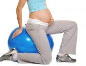 упражнения кегеля для беременной