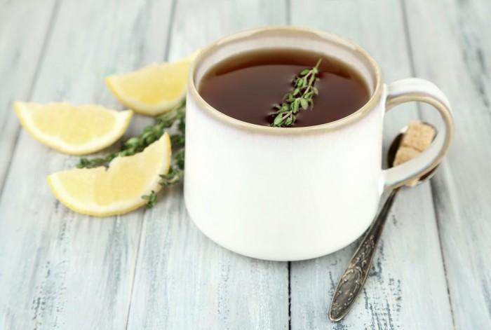 Кофеиз цикория